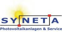 Logo syneta